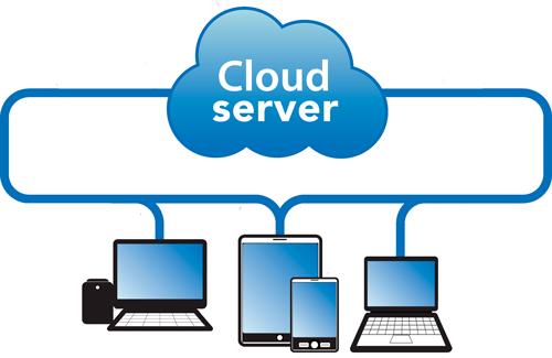 cloud-server-transp