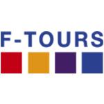 f-tours
