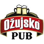 ozujsko-pub-maksi