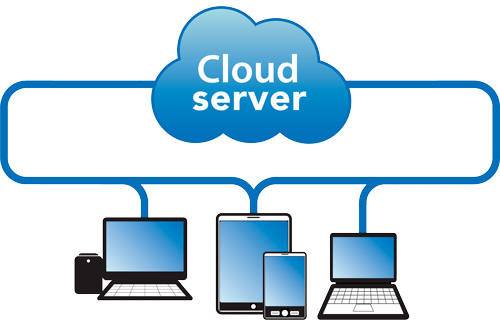 cloud-server-transp