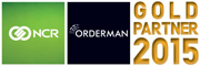 orderman_goldpartner-small