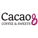 cacao-rijeka